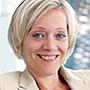 Sonja Willems