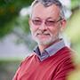 Wim Parys