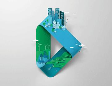 Green Deal, duurzaamheid, ecologie