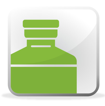 Maladies infectieuses et vaccins