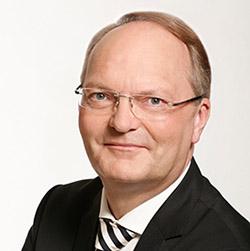 Dr. Klaus Suwelack