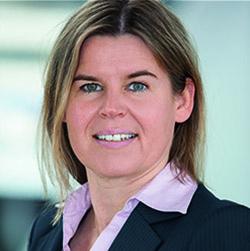 Pia Levermann
