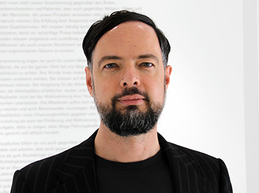 Marco Bisello