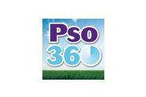 La app Psoriasis360