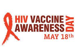 Światowy Dzień Świadomości Szczepionki przeciw HIV