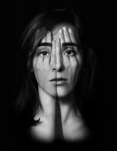 Schizofréniu možno zvládnuť, rovnako ako mnohé iné choroby