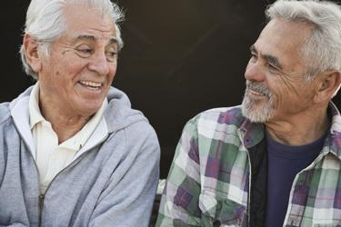 Pri rakovine prostaty je dôležitá prevencia