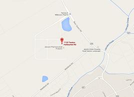 Titusville Campus Directions