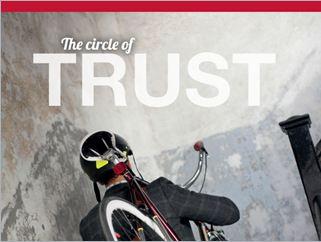 circle_of_trust_0