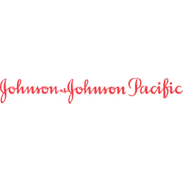 Johnson & Johnson Pacific