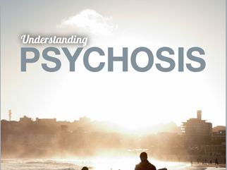 understanding_psychosis
