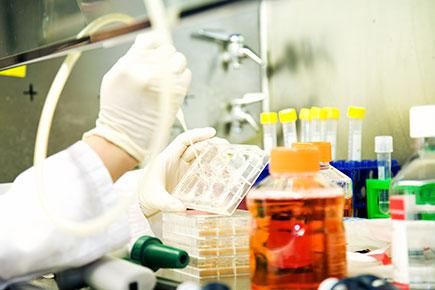Belgians Lead in Clinical Research | Janssen Belgium