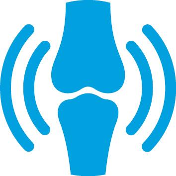 Typische Anzeichen einer Psoriasis-Arthritis: Gelenkbeschwerden