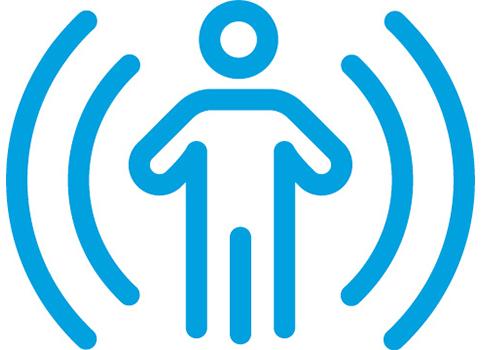 Typische Anzeichen chronisch-entzündlicher Darmerkrankungen: Krankheitsgefühl