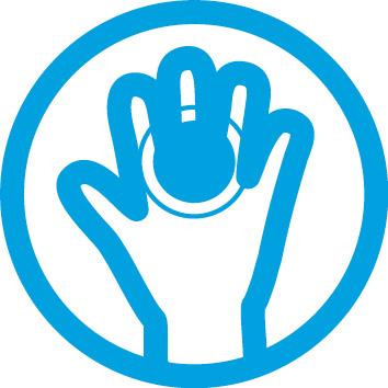 Typische Anzeichen einer Psoriasis-Arthritis: Gelenkschwellungen und Entzündungen an Fingern oder Zehen