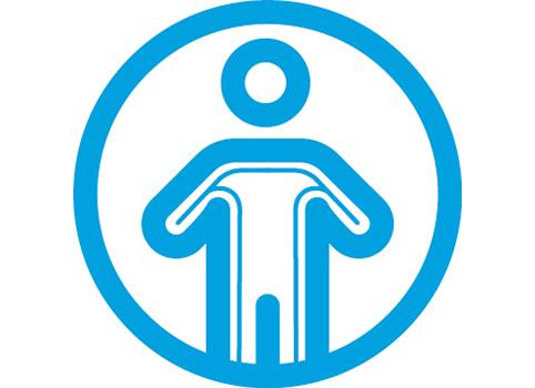 Typische Anzeichen chronisch-entzündlicher Darmerkrankungen: Anzeichen für <br /> Mangelernährung