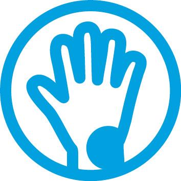 Typische Anzeichen einer Psoriasis: Hautrötung