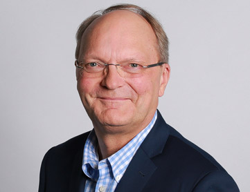 Klaus Suwelak