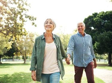 Durch neue zielgerichtete Therapien im Bereich des MCL wird sich die Prognose und somit auch die Lebenserwartung voraussichtlich verbessern.