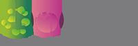 Logo di LMCome.it
