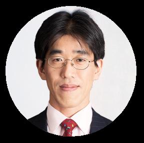 大学院教授(慶應義塾大学)・岸 博幸