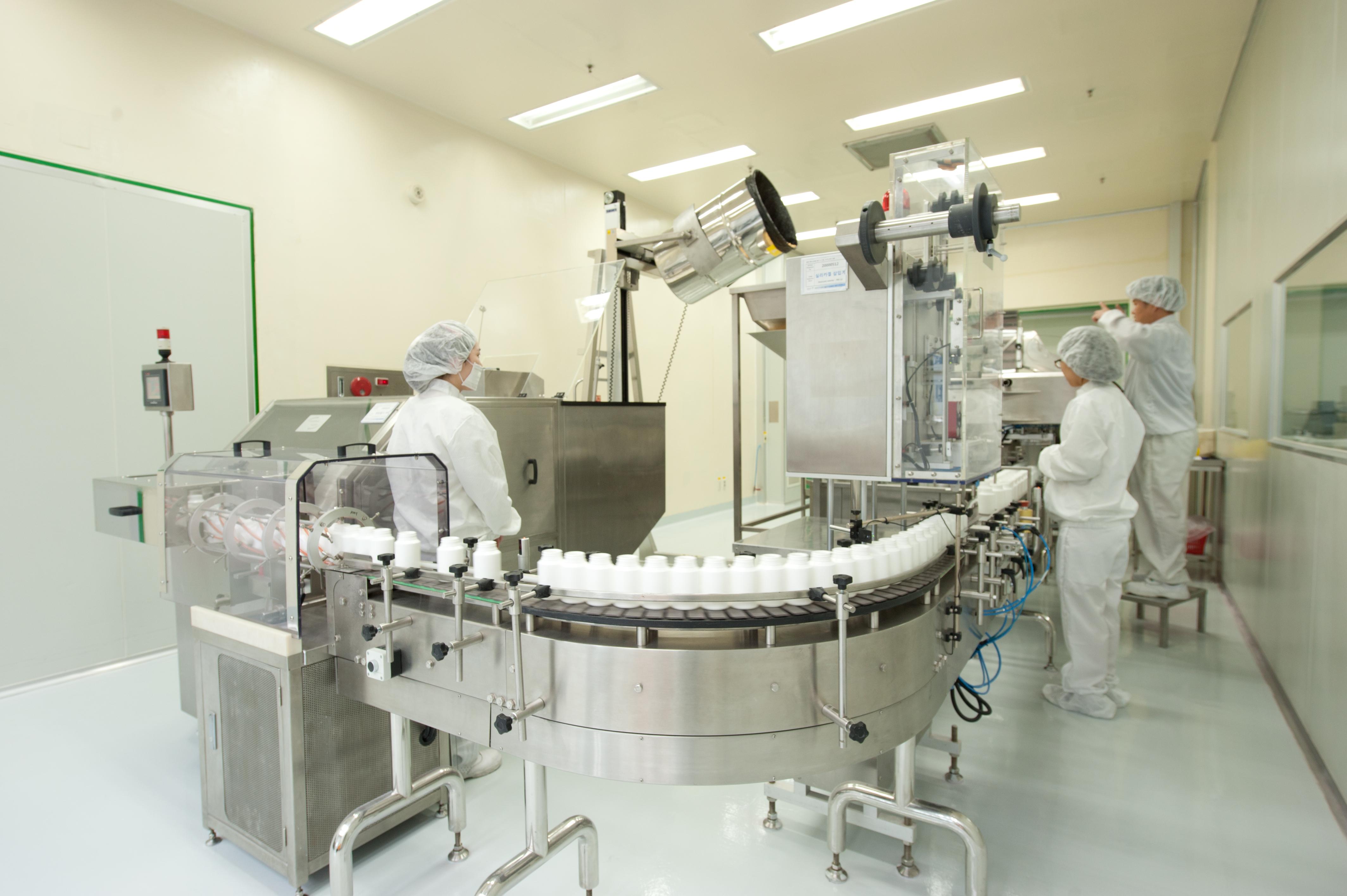 Janssenkorea_factory6