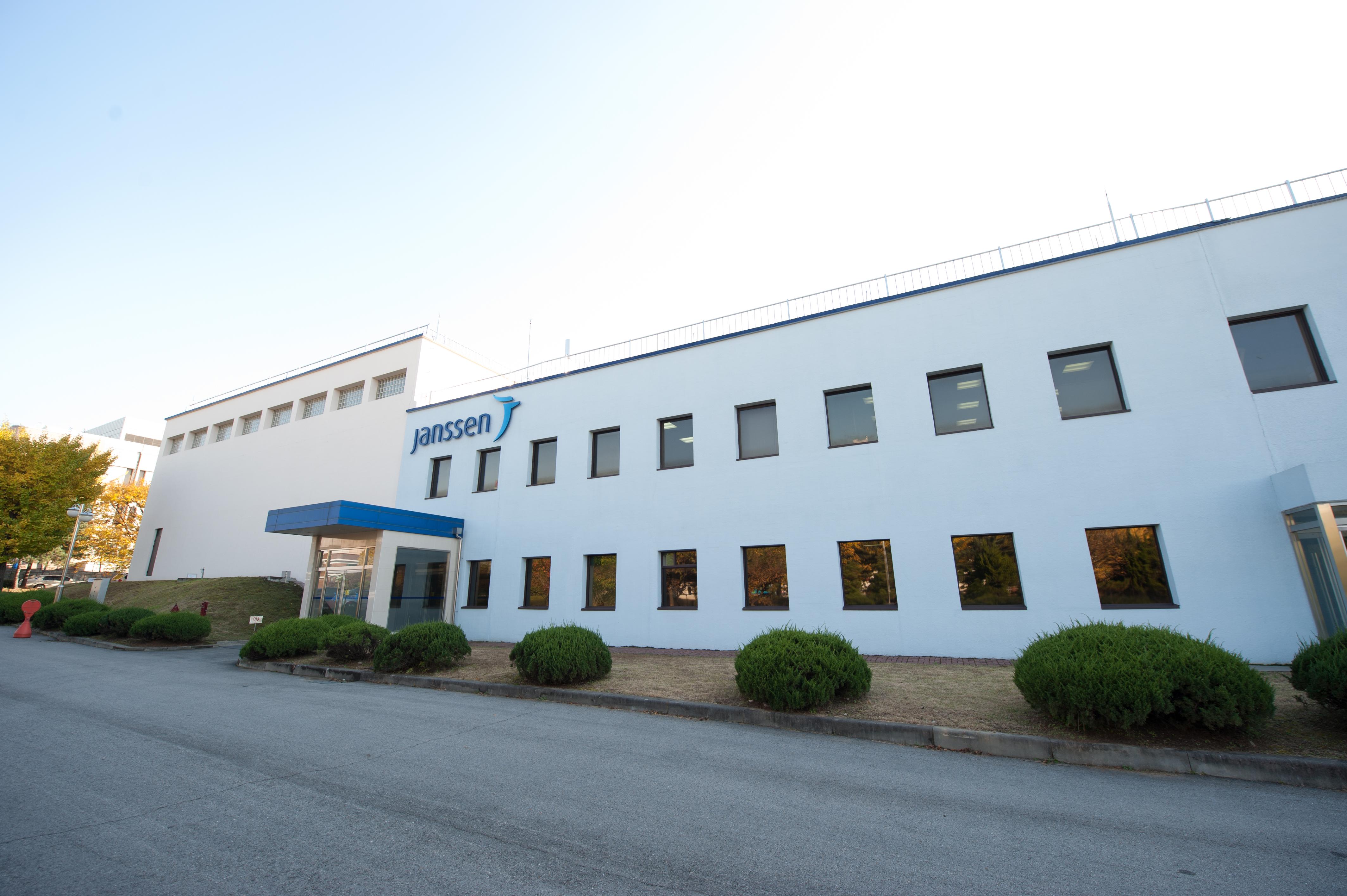 Janssenkorea_factory4