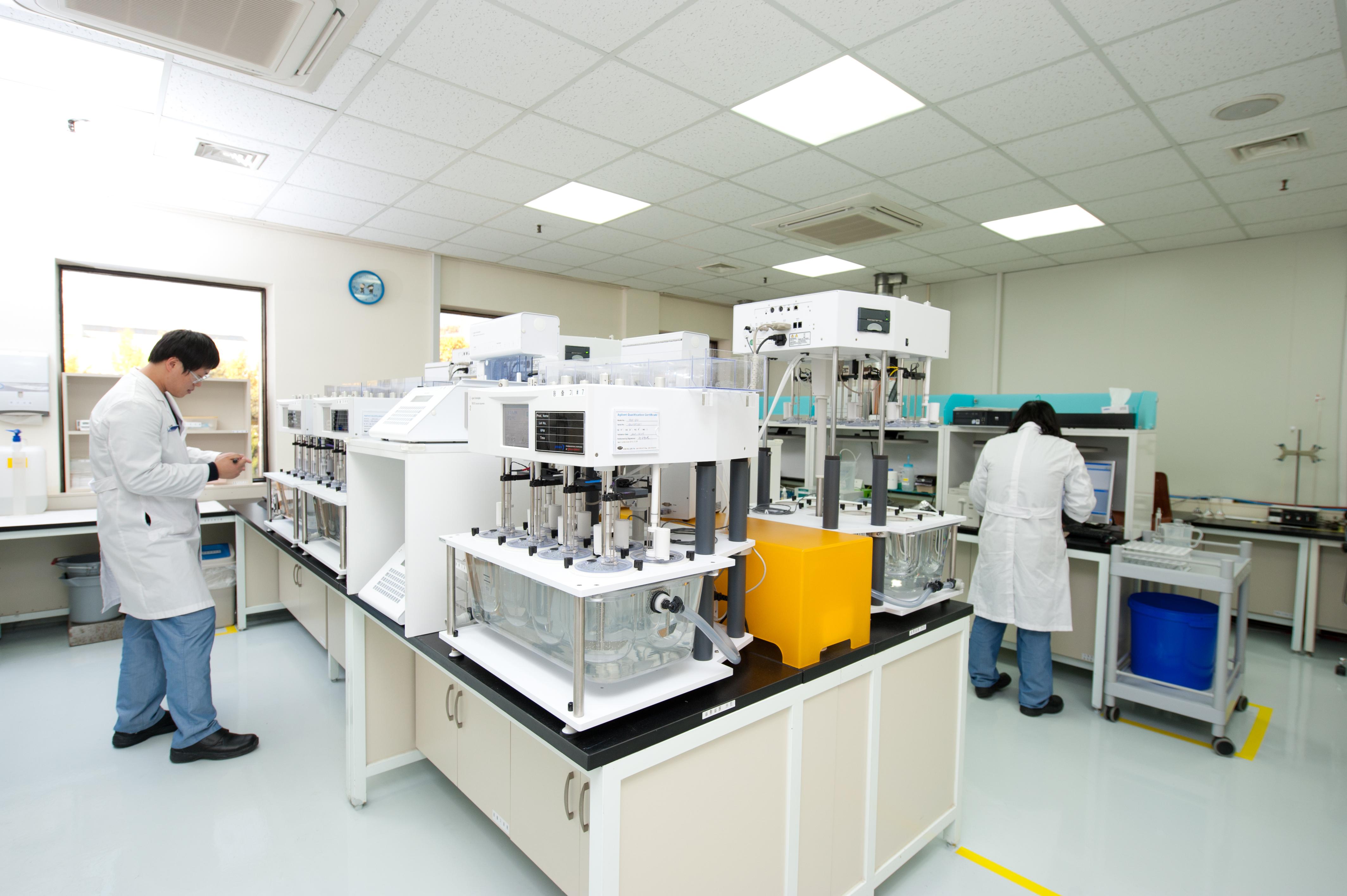 Janssenkorea_factory3