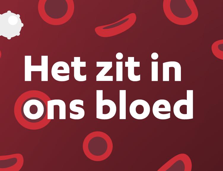 het zit in ons bloed 2021_NL