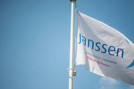 Historia firmy Janssen