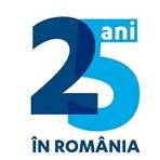 25 de ani in Romania