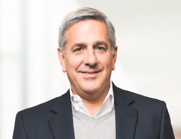 Dave Yazujian