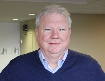 Michael Elliott, MBBS, PhD, FRACP