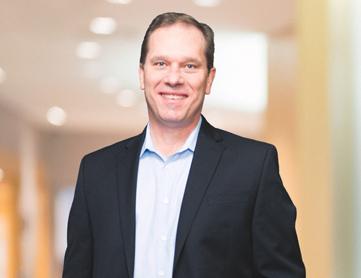 Kevin Wildenhaus