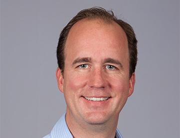 Marco Mohwinckel