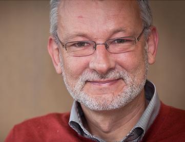 Wim Parys, MD