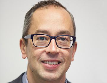 Jorge Villacian, MD