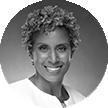 Monique Adams, Ph.D.