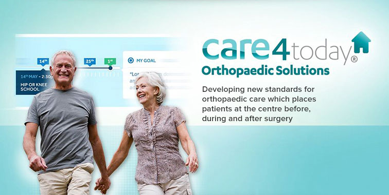 Care4Today® Orthopaedic Solutions