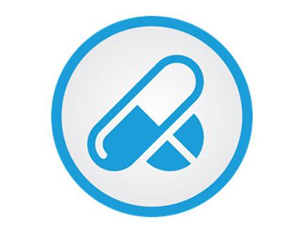 Access to medicine