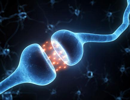 Nevro