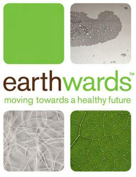 Earth wards
