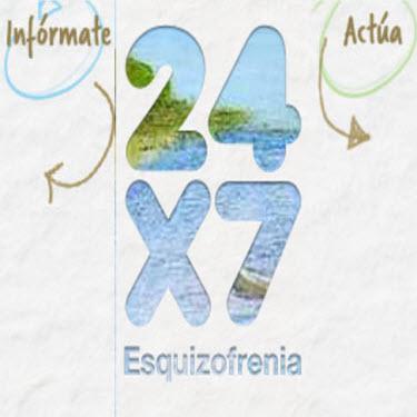 esquizofrenia_24x7