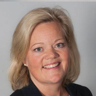 Jenni Nordborg