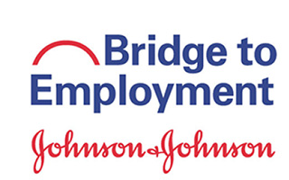 Bridge to Employment