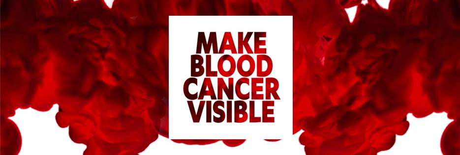 Make Blood Cancer Visible