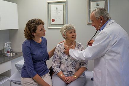 assisting_patients.jpg