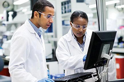 Janssen US Research Team